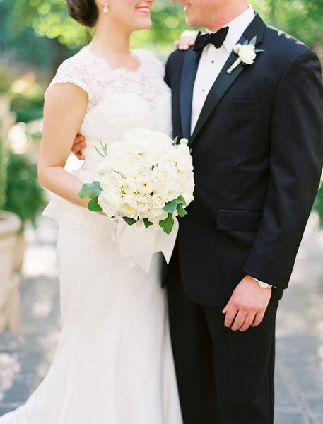 0081_Kira and John's Wedding-L.jpg