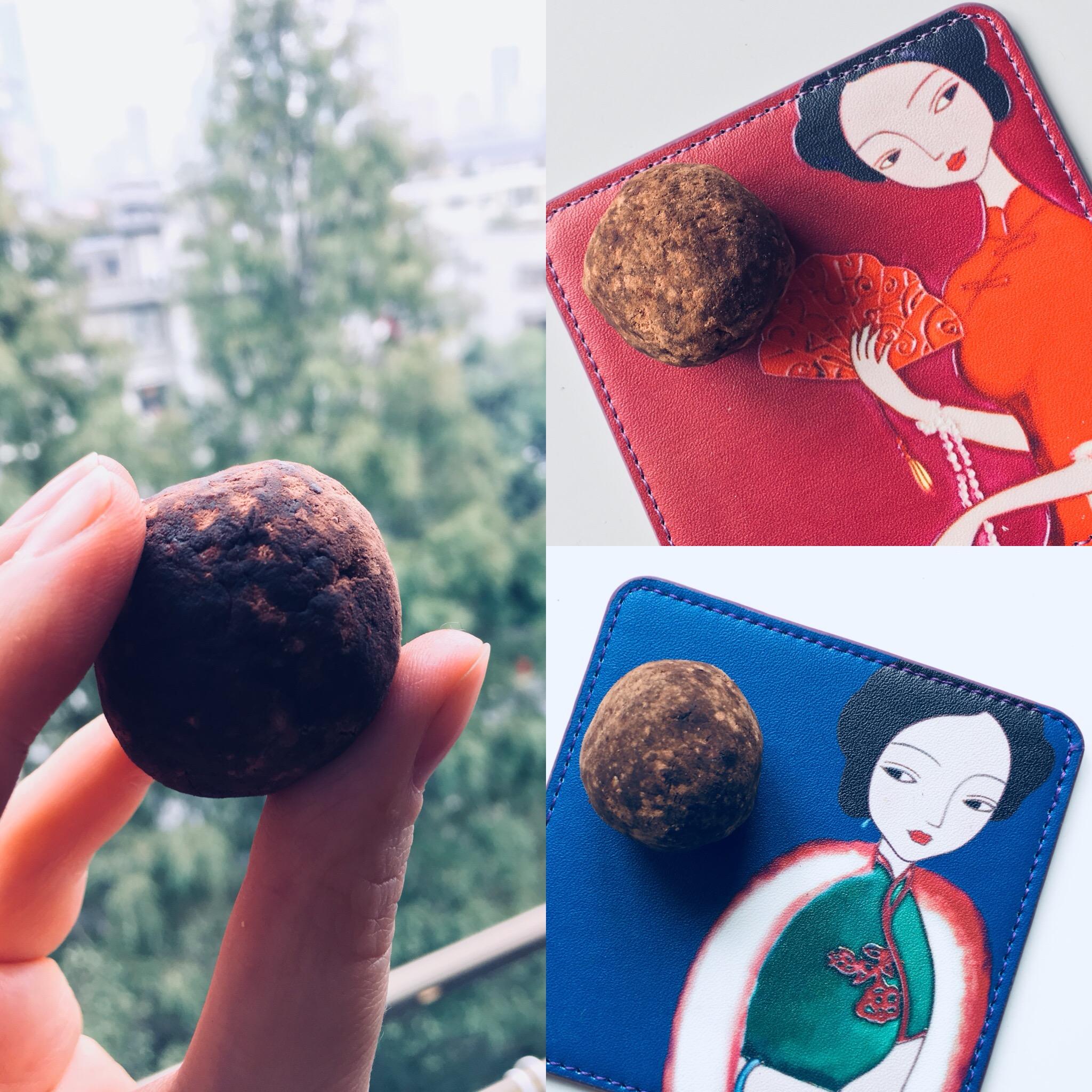 bliss balls.JPG