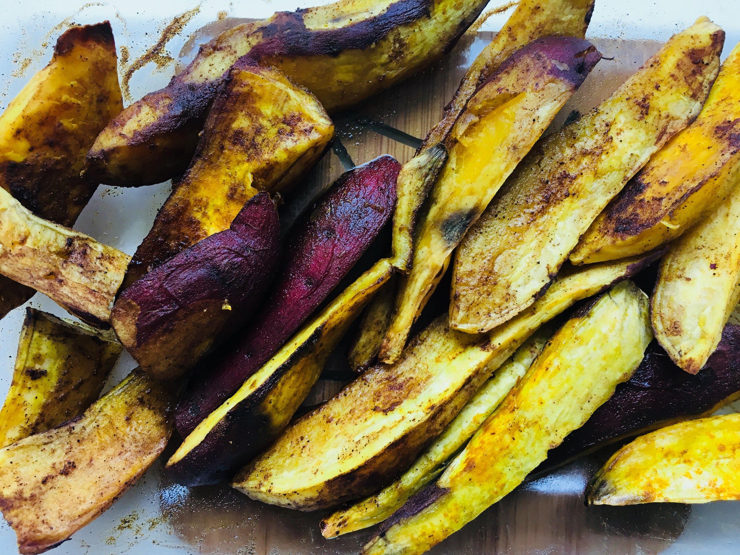 roasted sweet potato.jpg