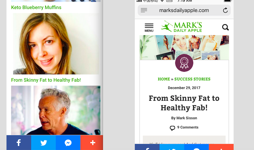 https://www.marksdailyapple.com/from-skinny-fat-to-healthy-fab/