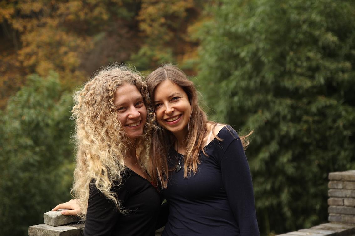 Iza&Tanya.JPG