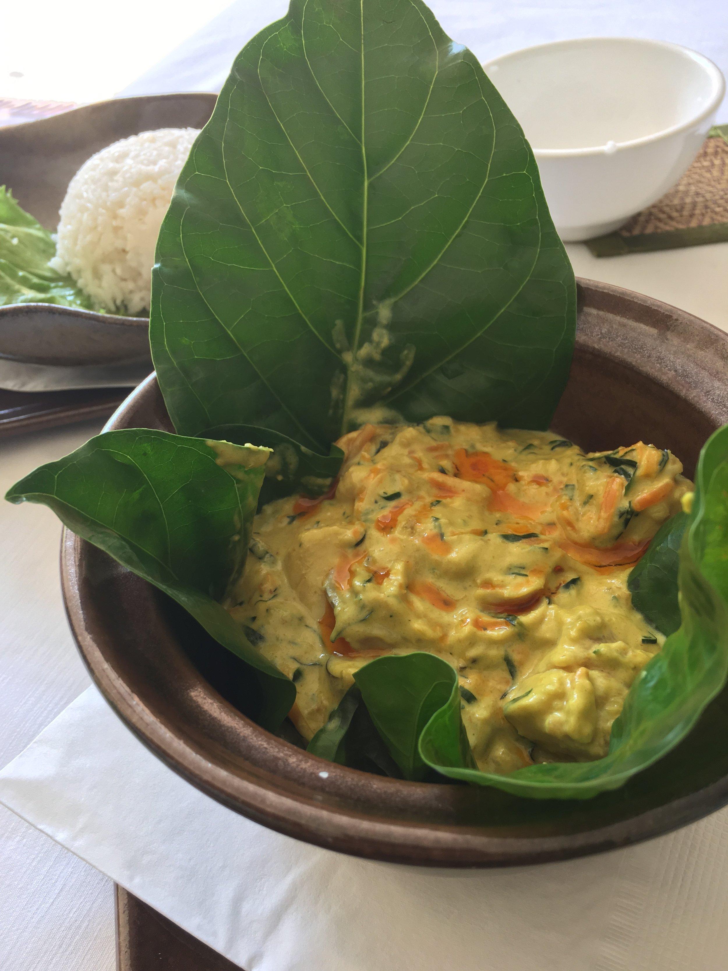 fish curry.JPG