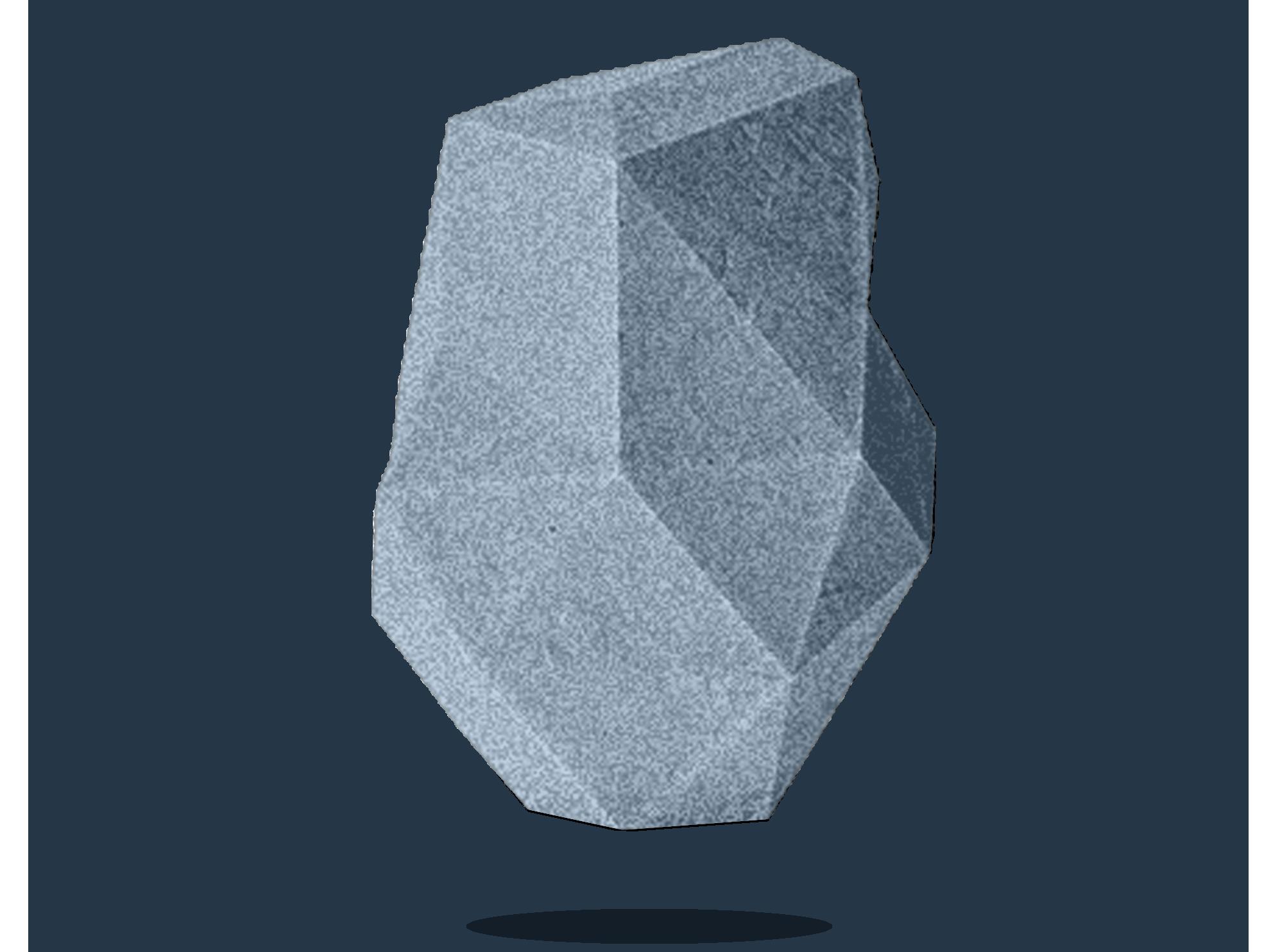 rock_illust_4.png