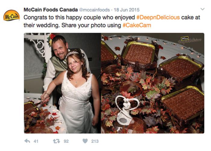 cakecam3.jpg