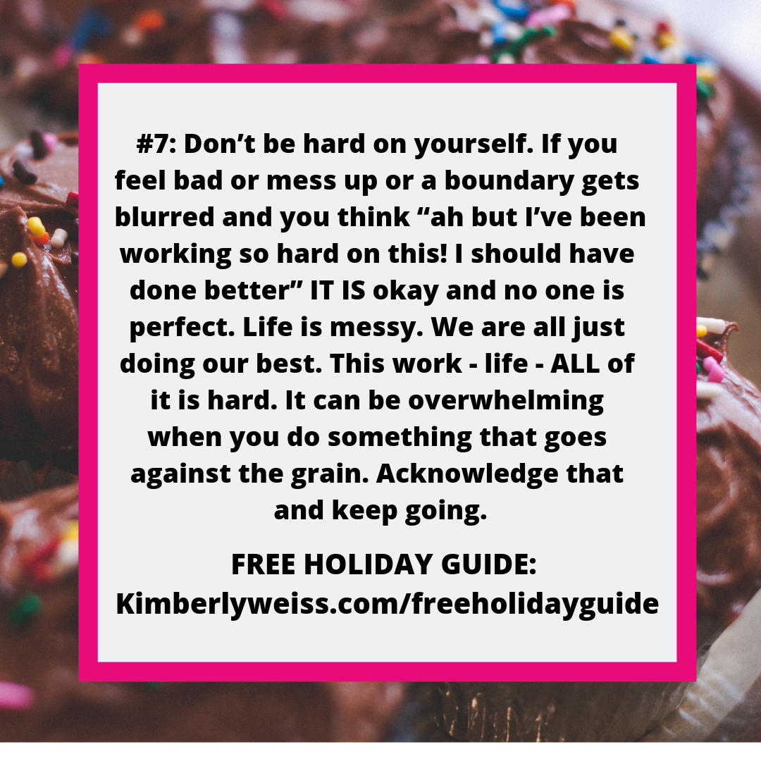 holiday guide text (1).png