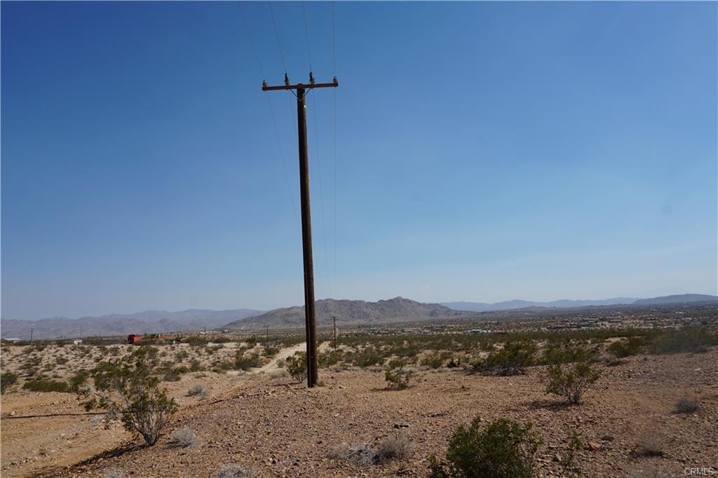 vista6.jpg
