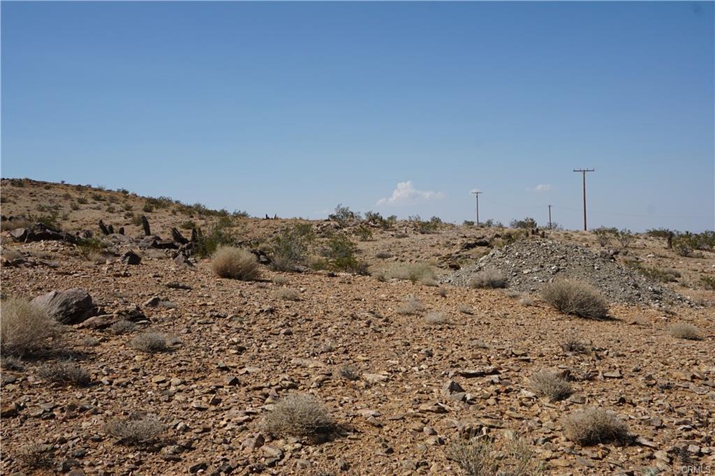 vista9.jpg