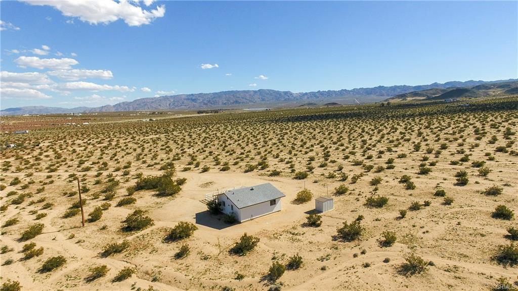 desert33.jpg
