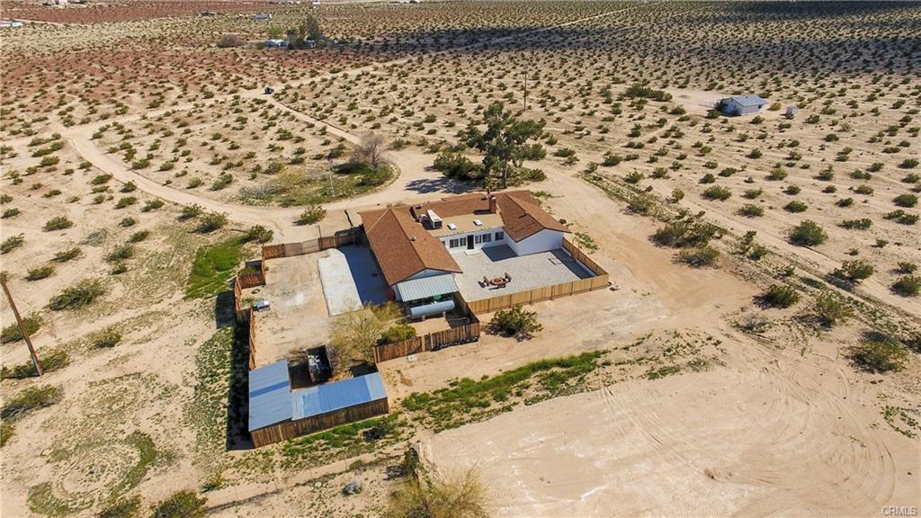 desert40.jpg