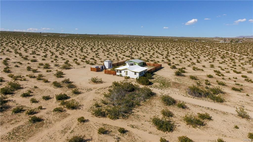 desert43.jpg