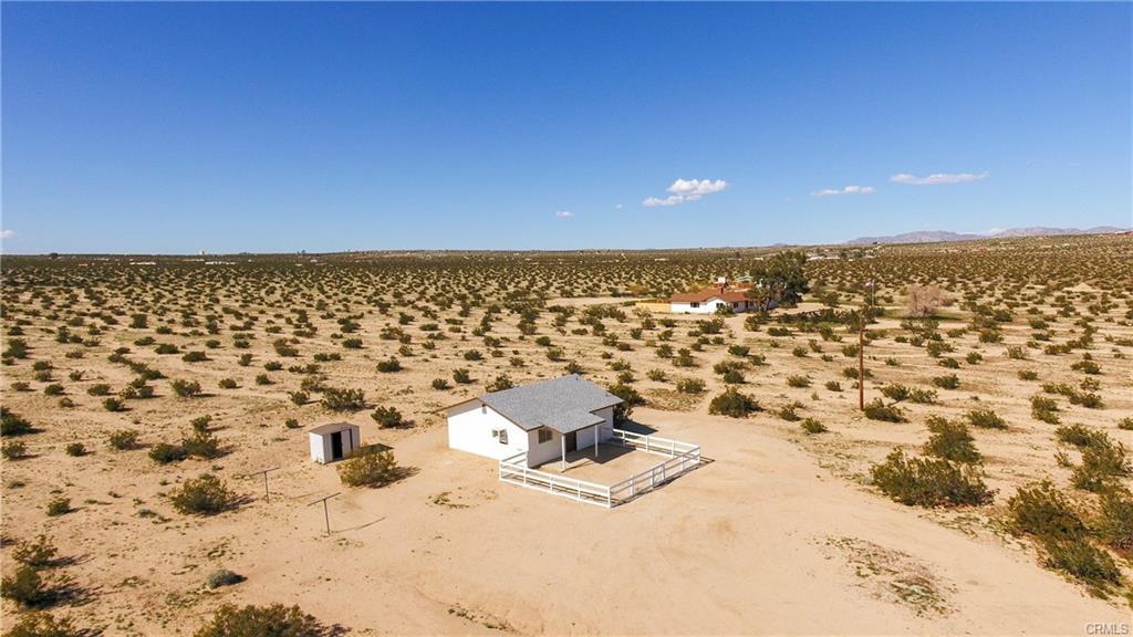 desert48.jpg