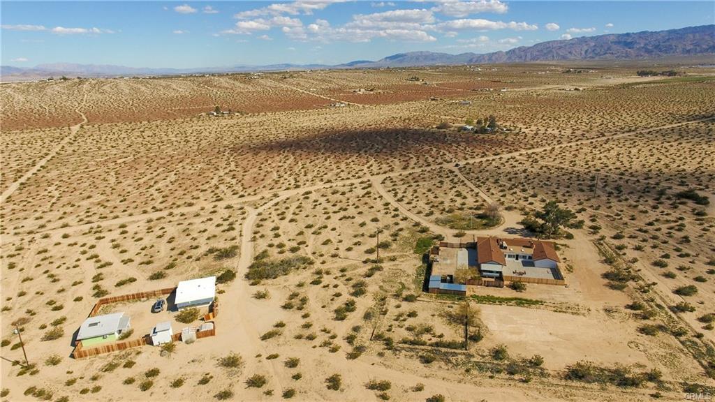 desert49.jpg