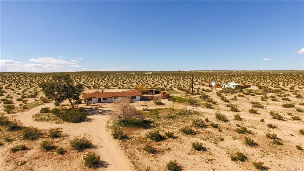 desert50.jpg