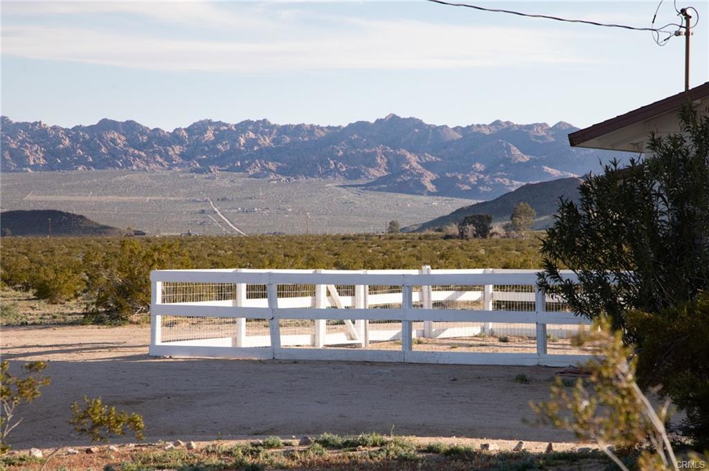 desert52.jpg