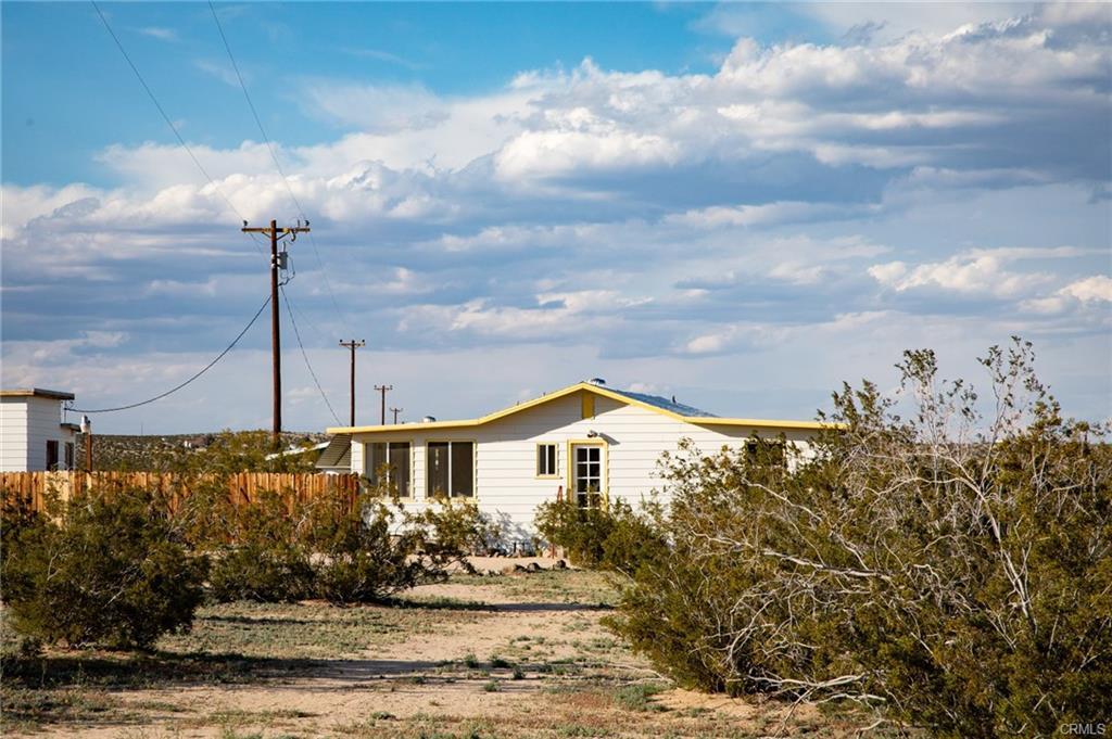 desert66.jpg