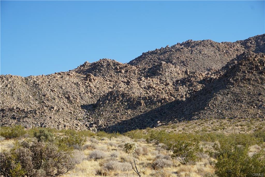 foothill3.jpeg