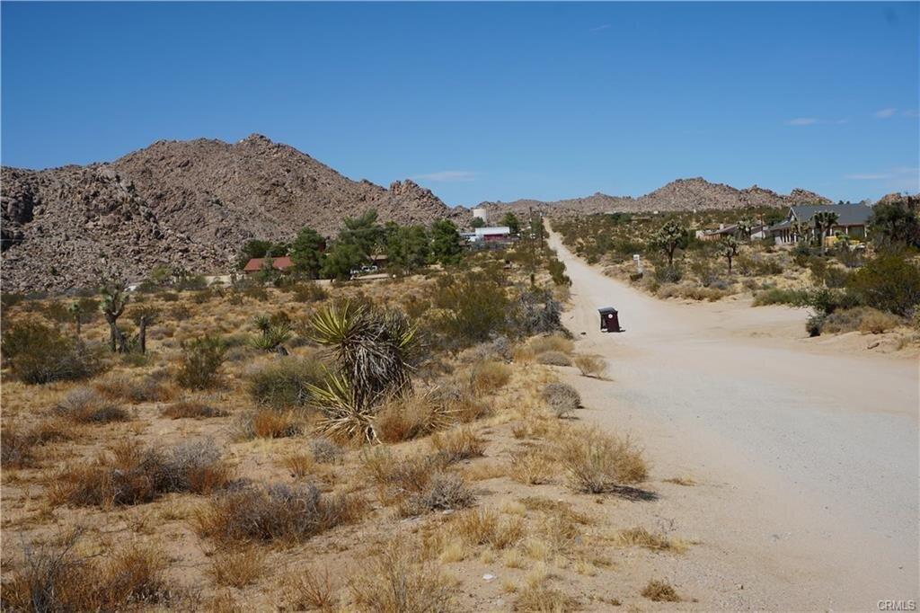 desert6.jpeg