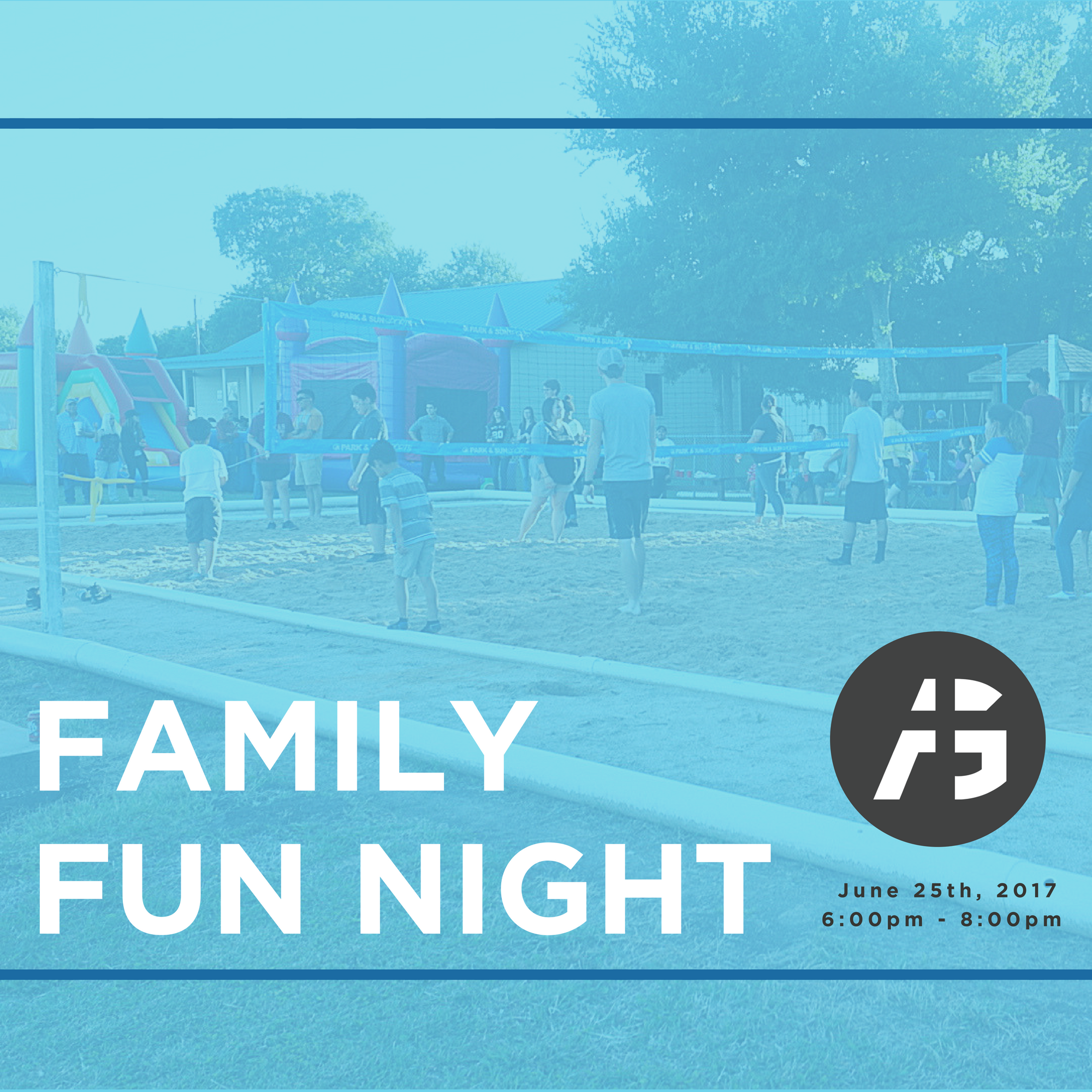 Copy of facebook event family funnight.png