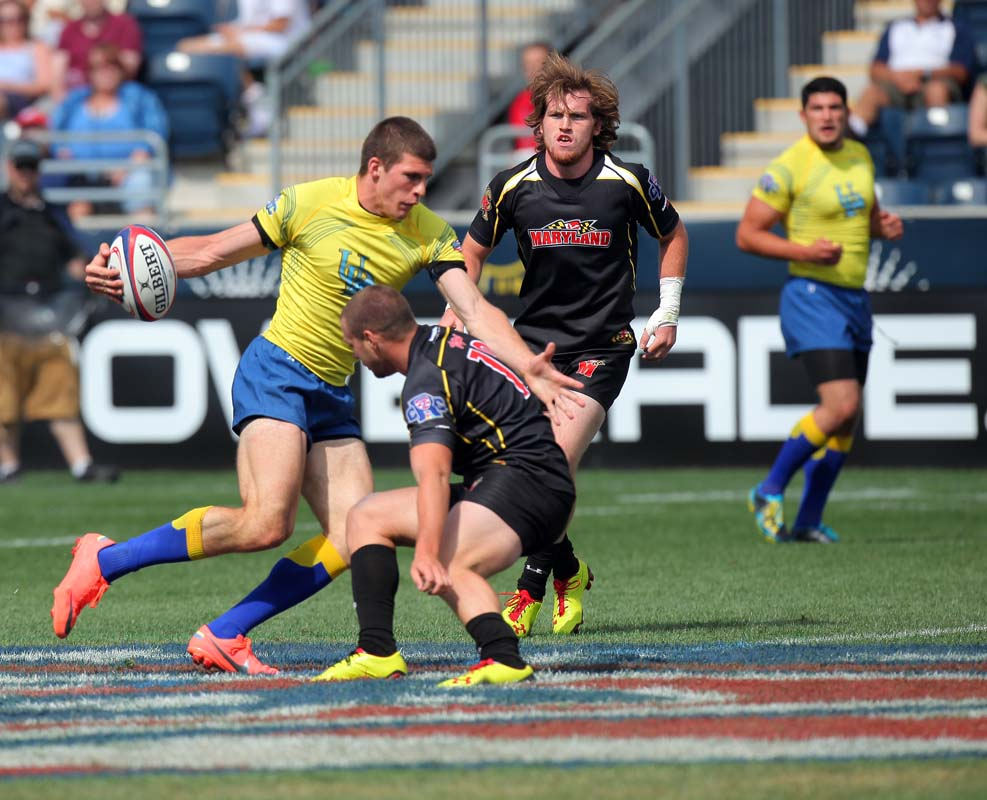 Delaware vs Maryland 7s photo.jpg