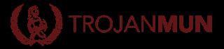 TrojanMUN Logo.png