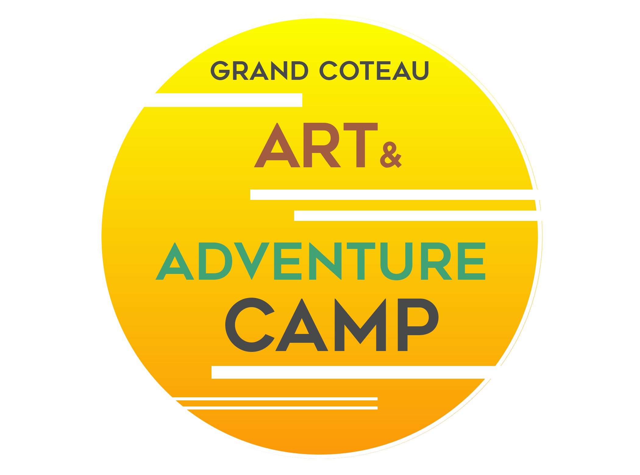 adventurecamp.png