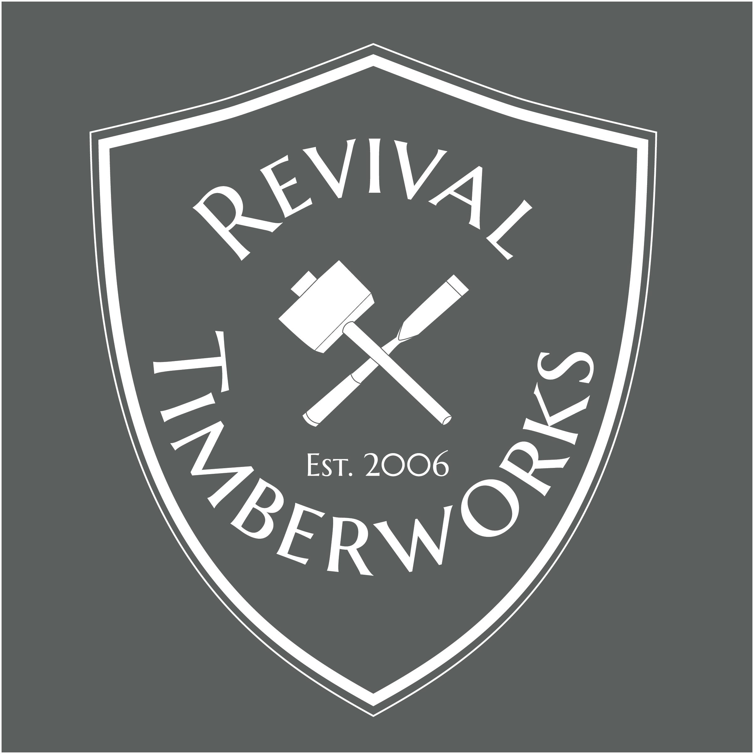 Primiary Revival Logo_gray.png