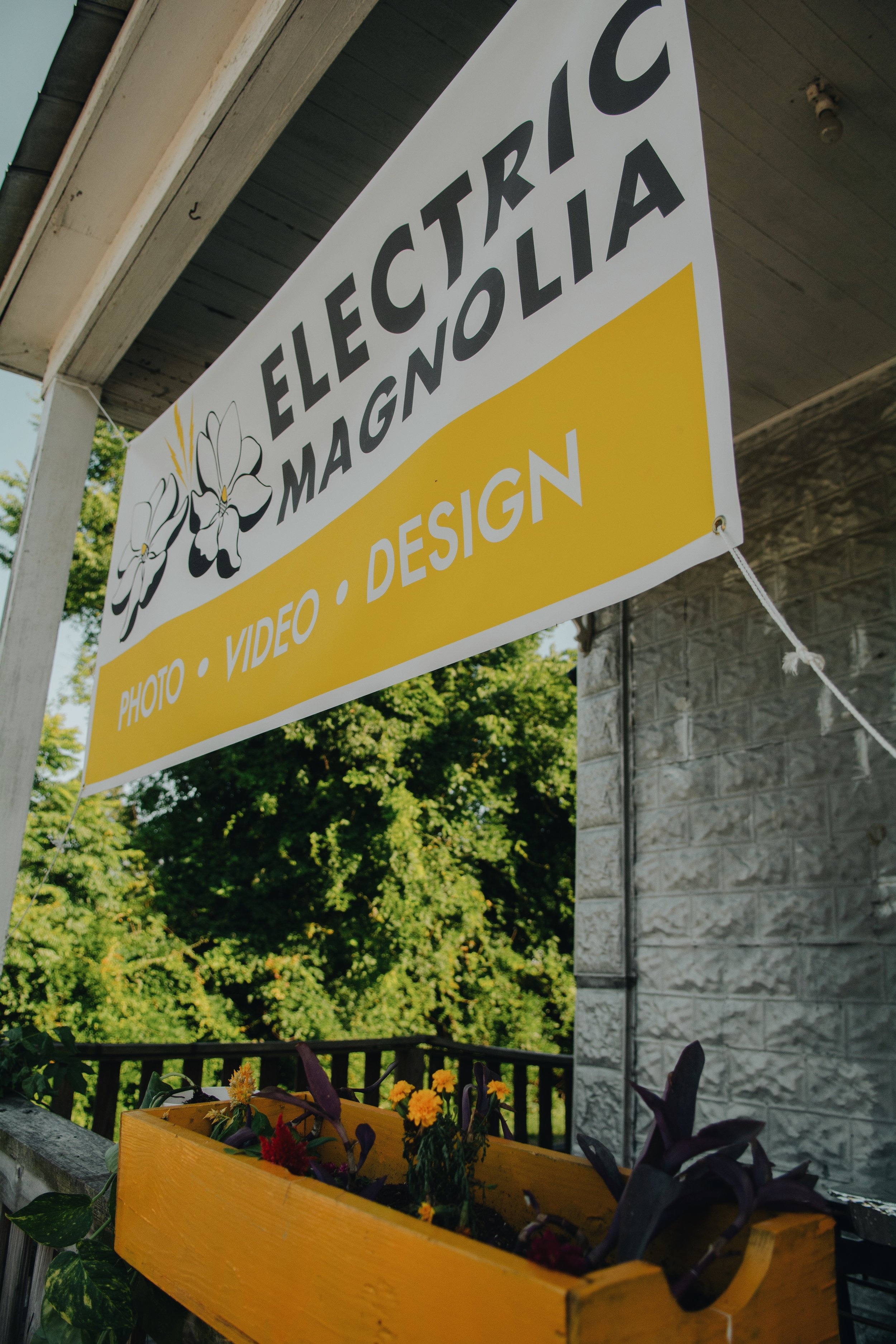 Electric Magnolia_Grand Opening 28.JPG