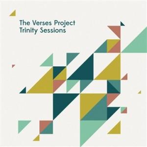 trinity_sessions