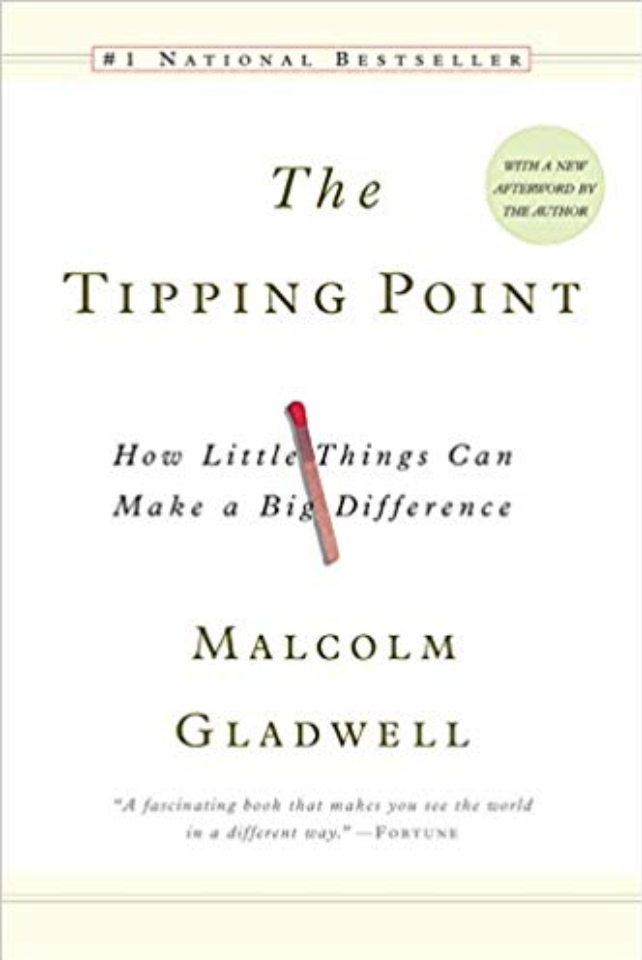 make_your_own_malcolm_gladwell_book_with_the_click_of_a_mouse