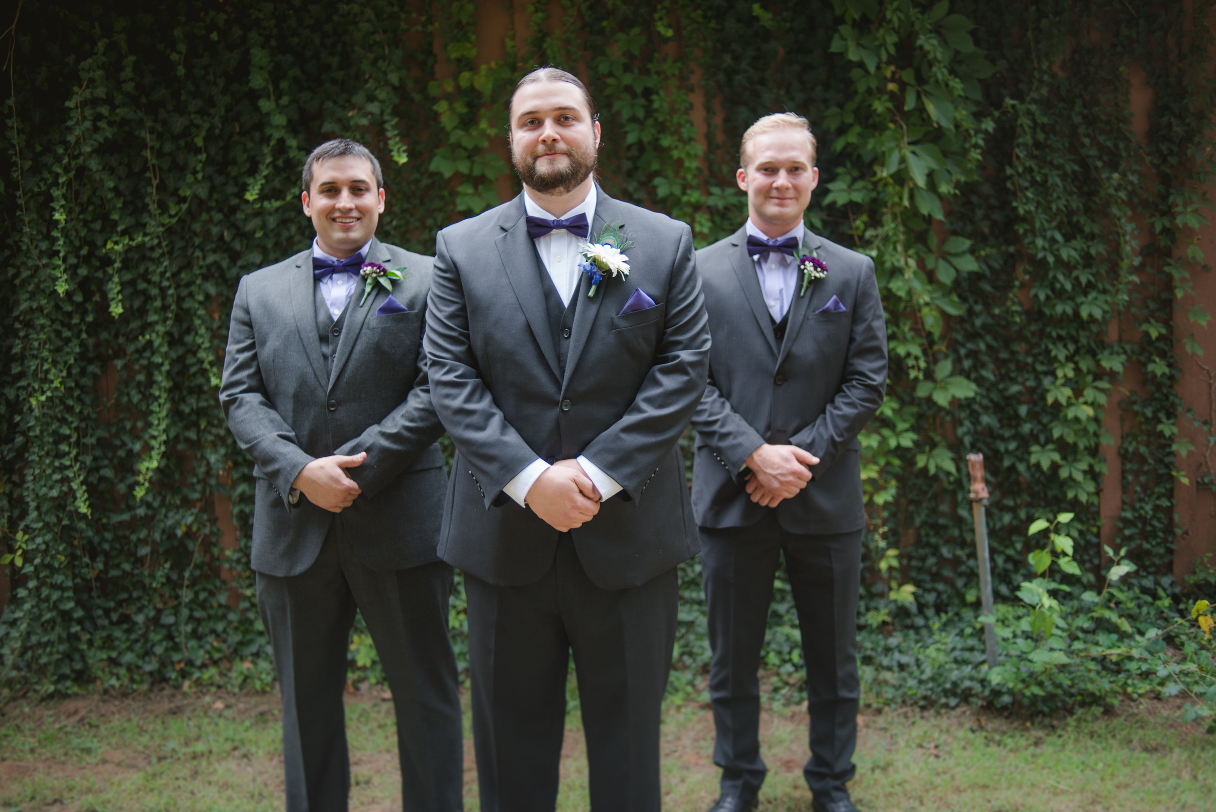 JM_EspinosaWedding_GP (3 of 23).jpg