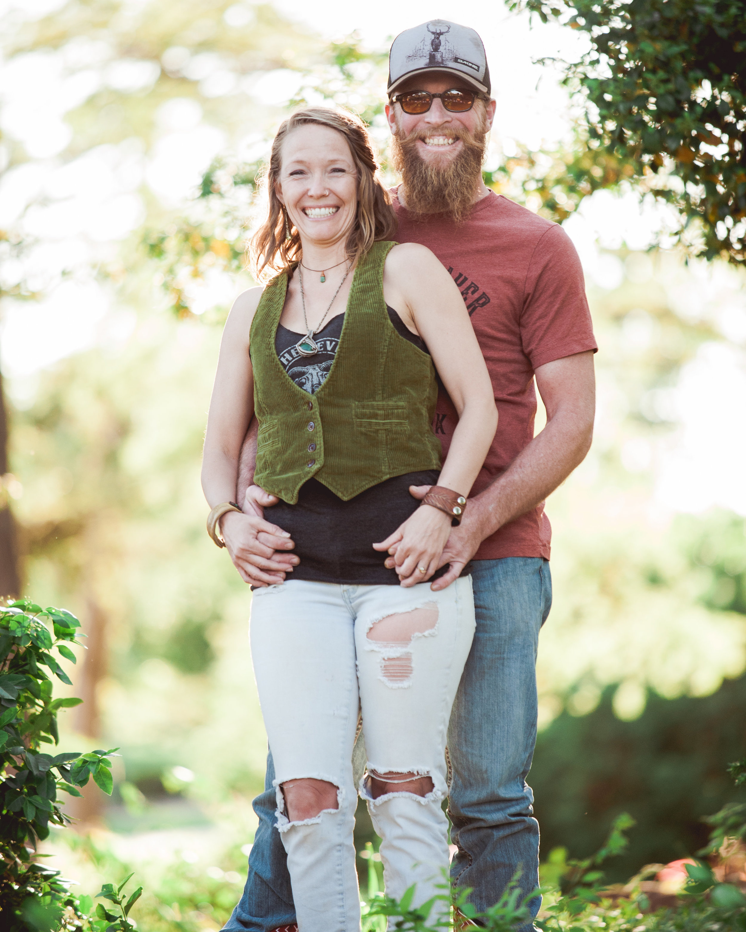 Jess_Bree_Engagement2017(29of337).jpg
