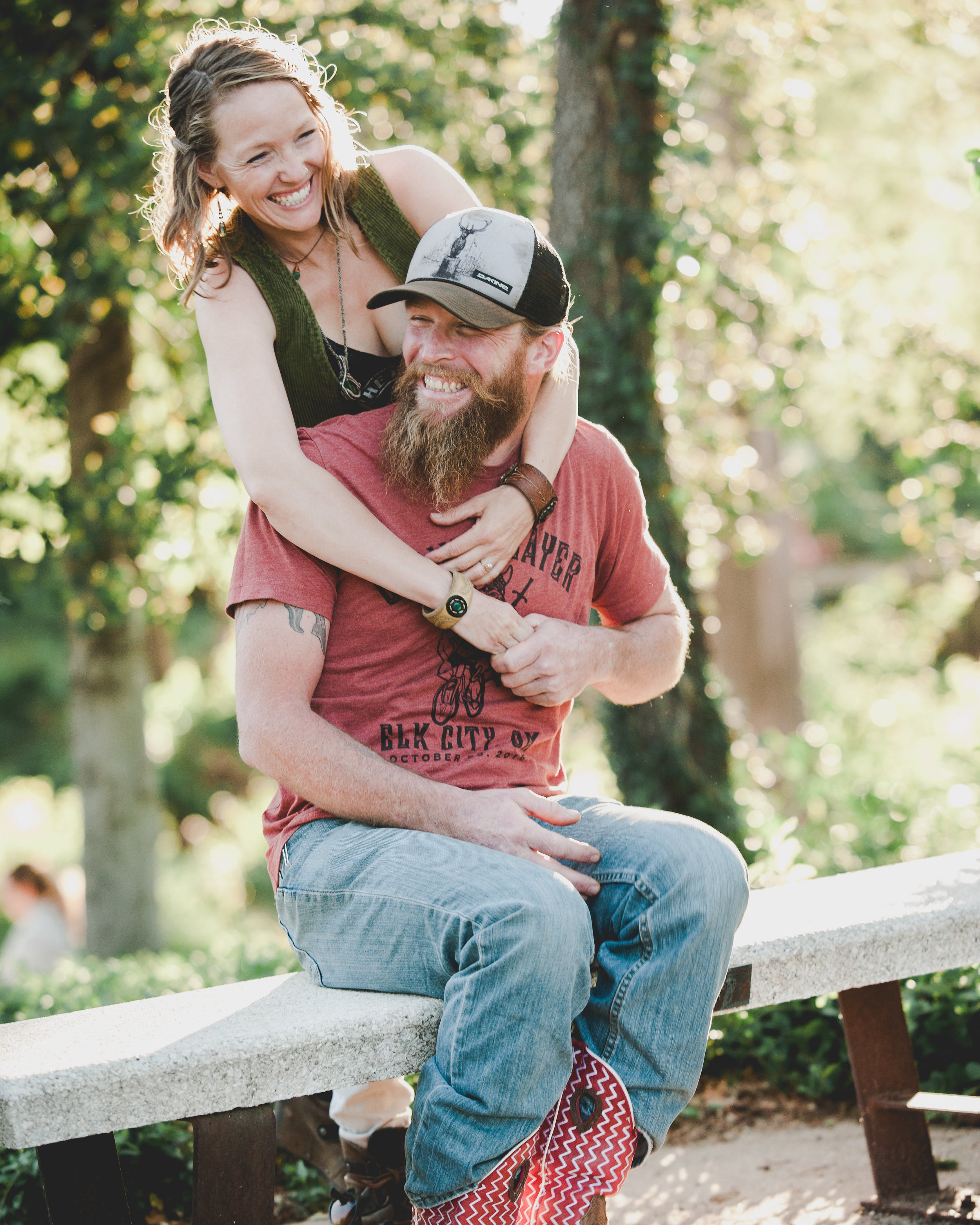 Jess_Bree_Engagement2017(90of337).jpg