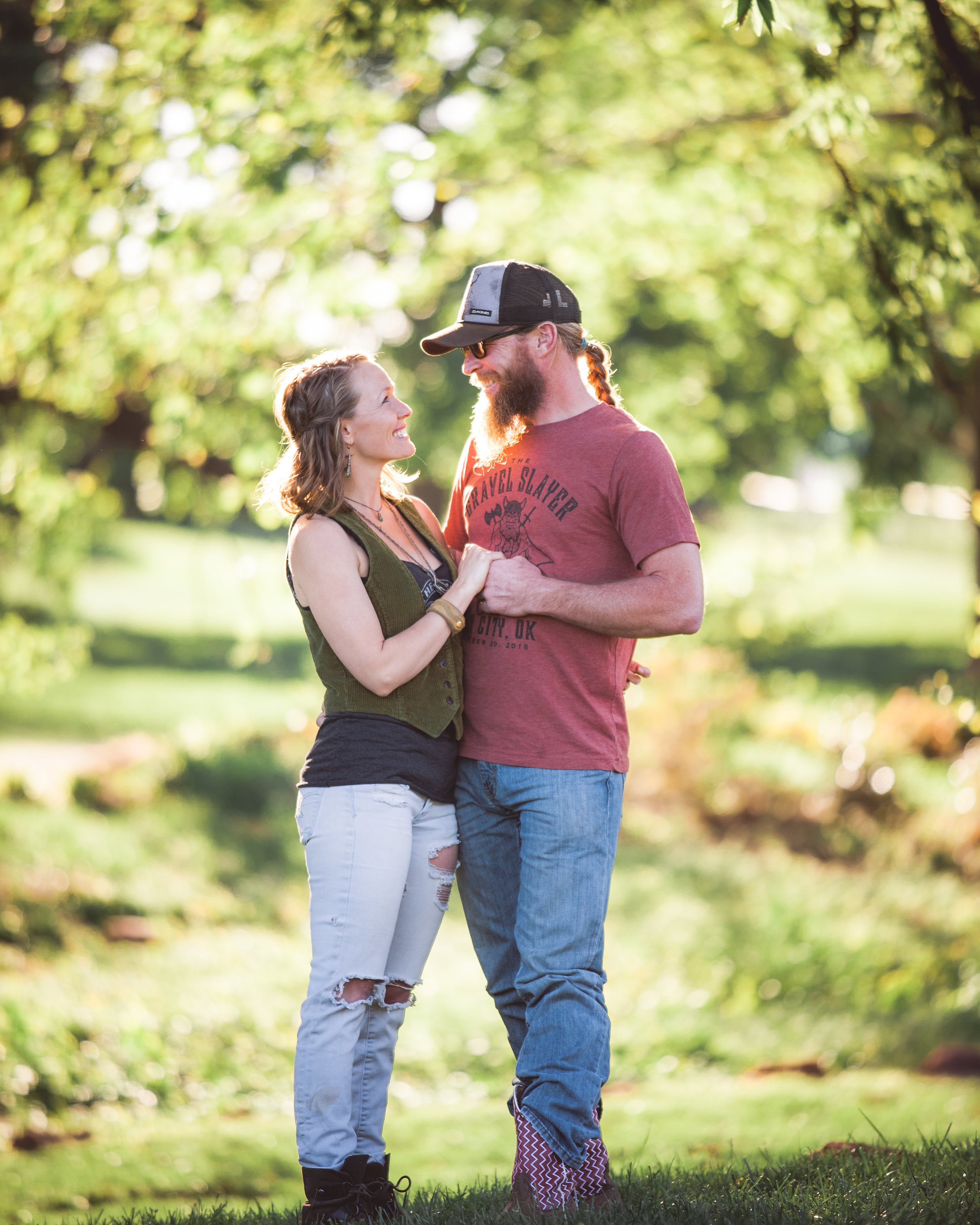 Jess_Bree_Engagement2017(5of337).jpg