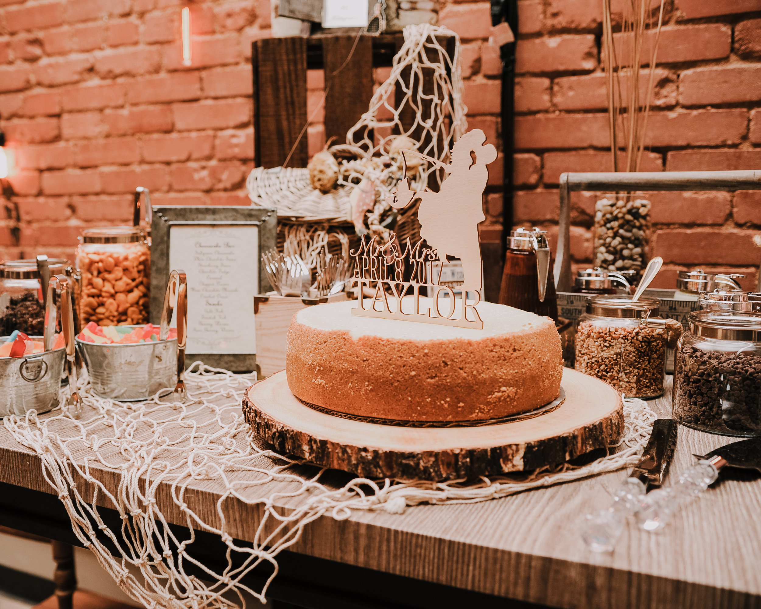 K+C_Wedding_Decor_CM_2017(5of9).jpg