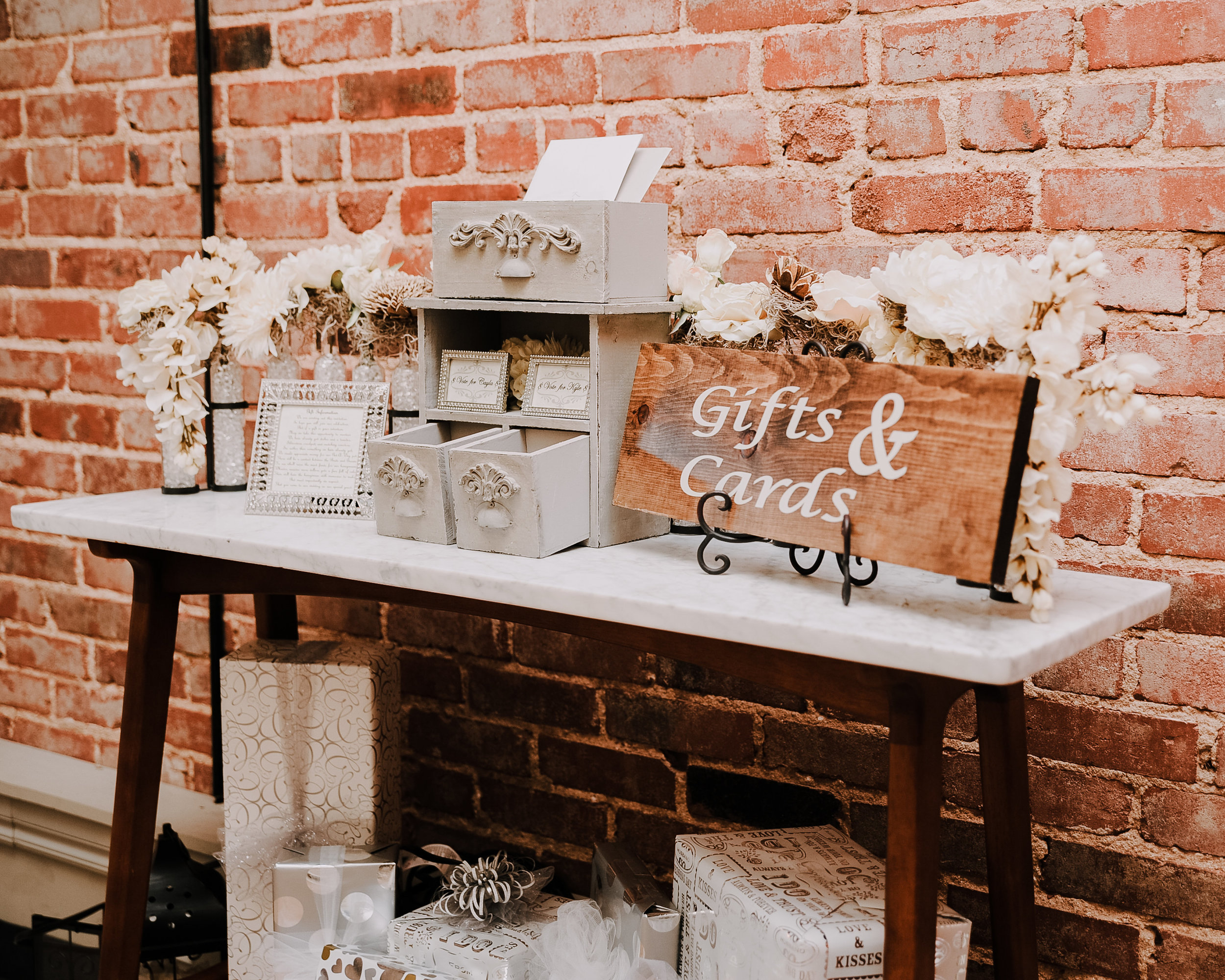 K+C_Wedding_Decor_CM_2017(18of39).jpg