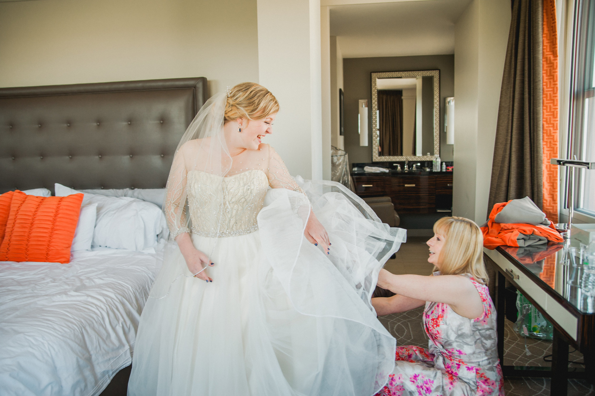 D+S_HeiseWedding_CM_GettingReady_2017(117of192).jpg