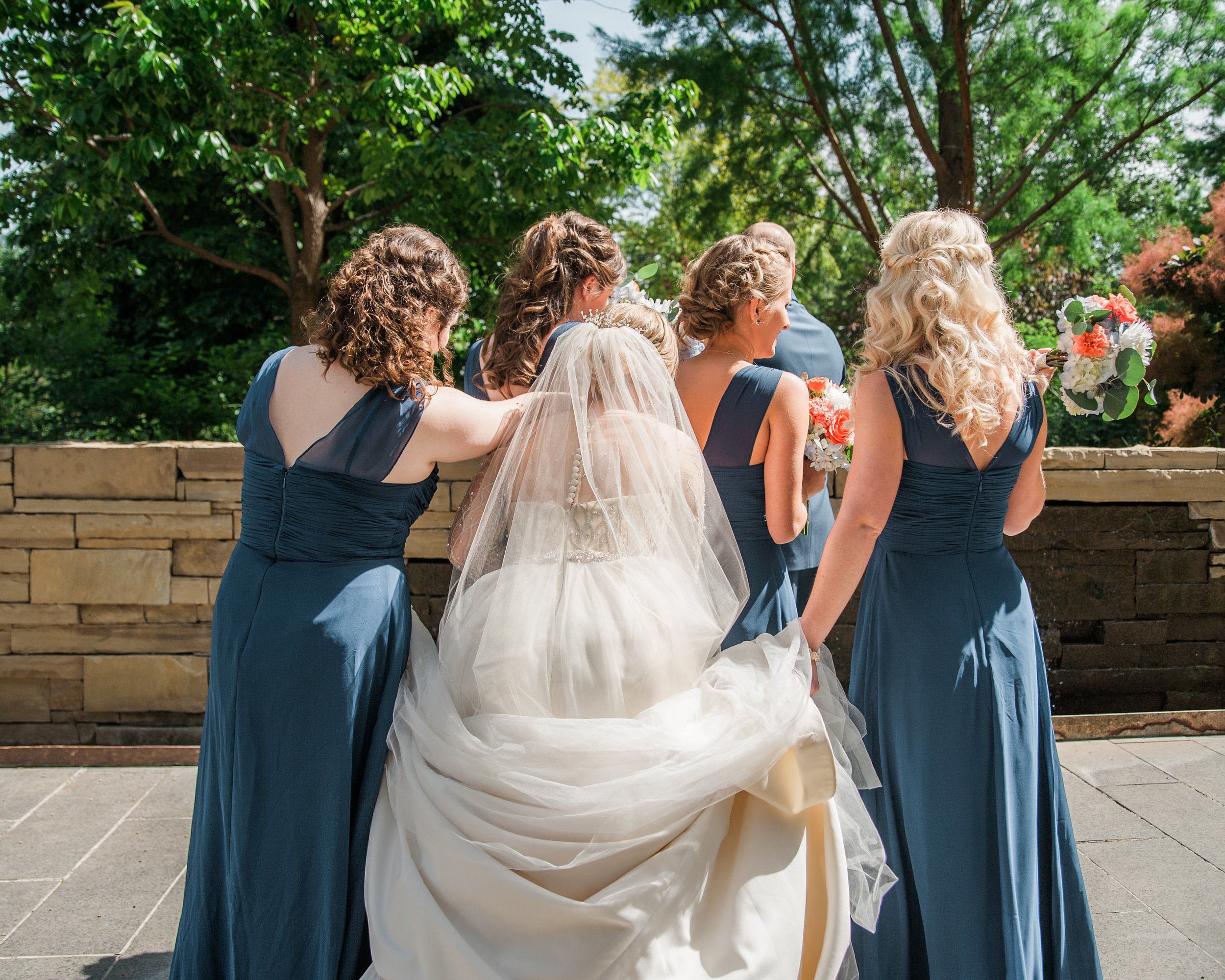 D+S_HeiseWedding_CM_Ceremony_2017(22of174).JPG