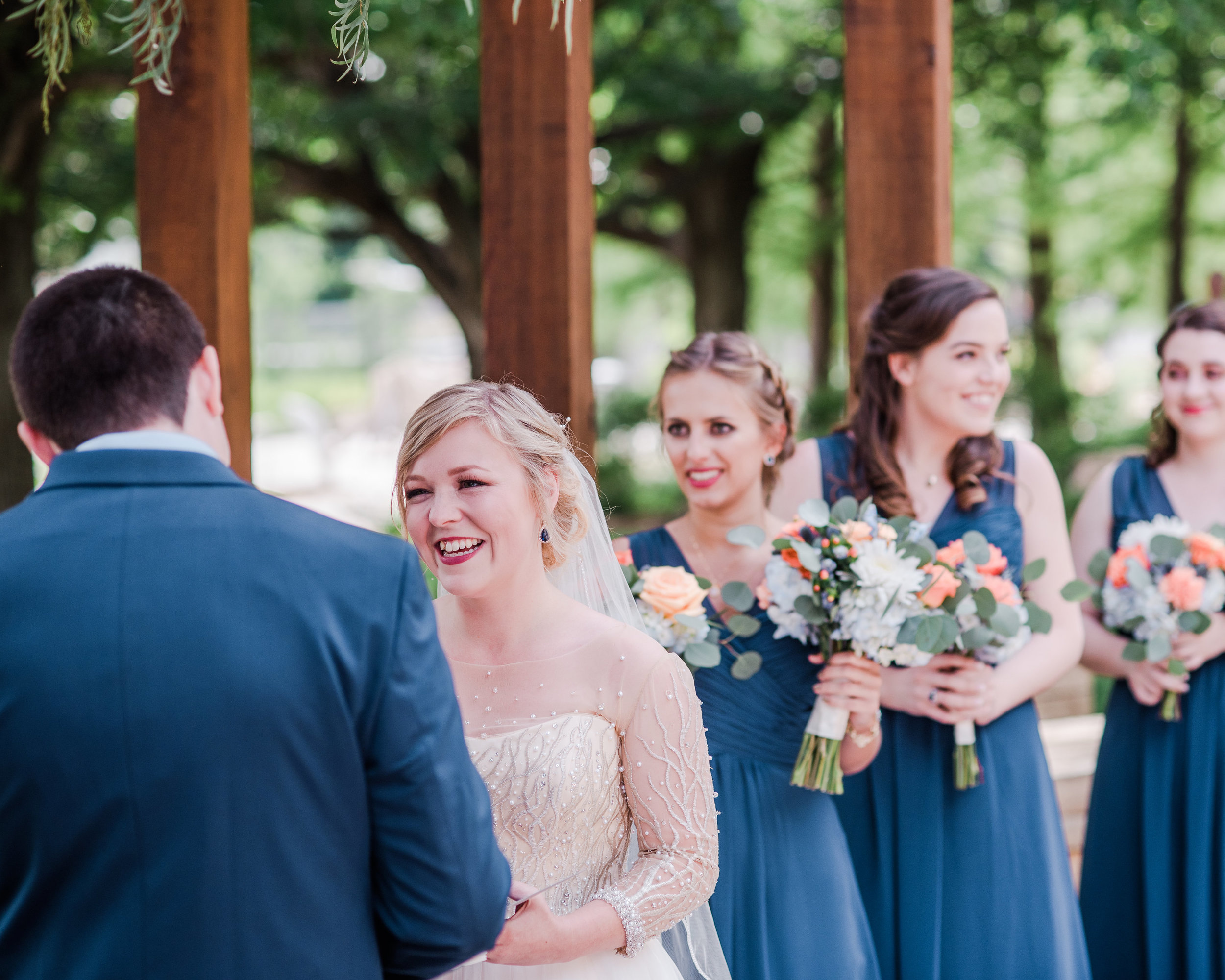D+S_HeiseWedding_JM_Ceremony_2017(218of381).JPG