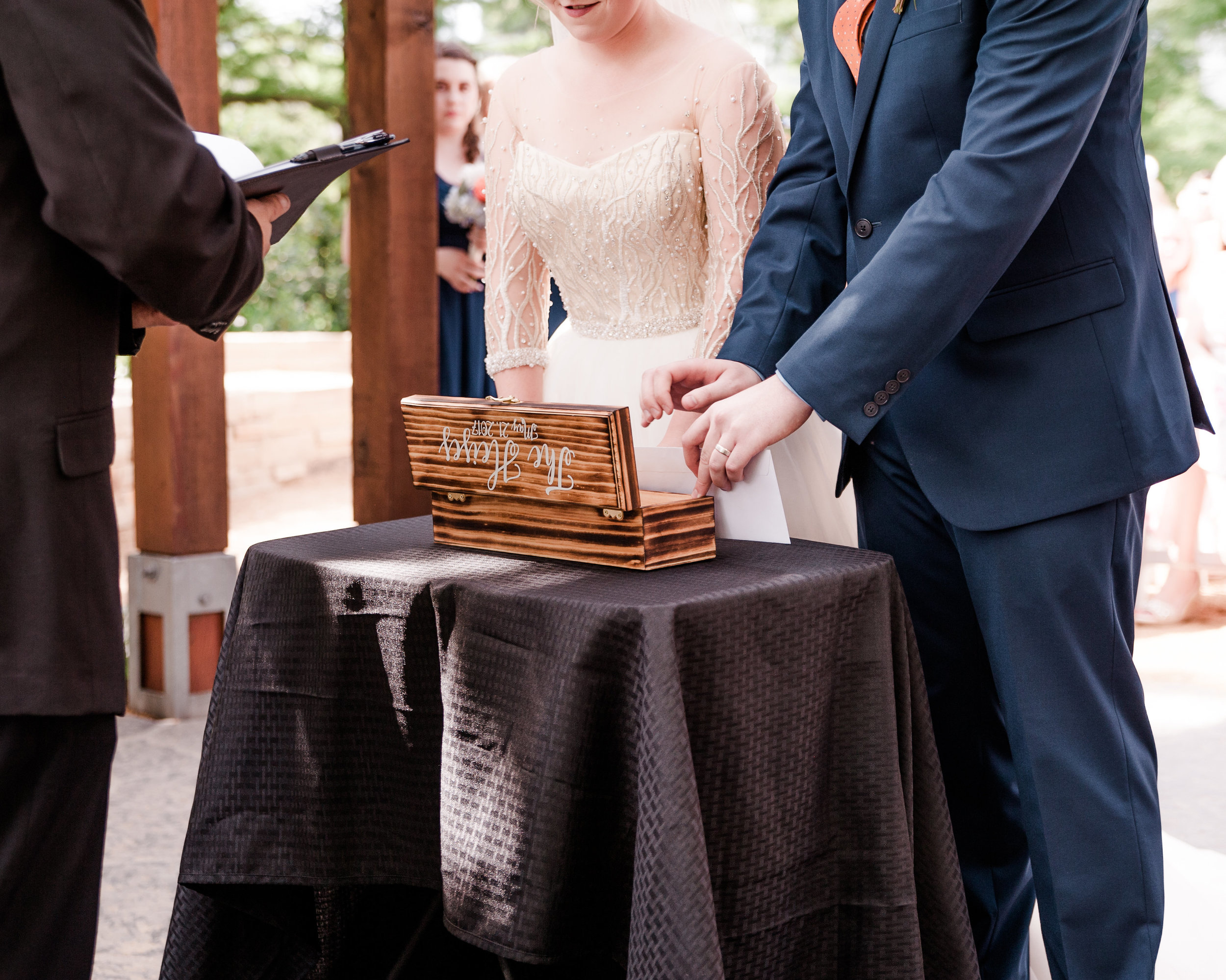 D+S_HeiseWedding_CM_Ceremony_2017(123of174).JPG