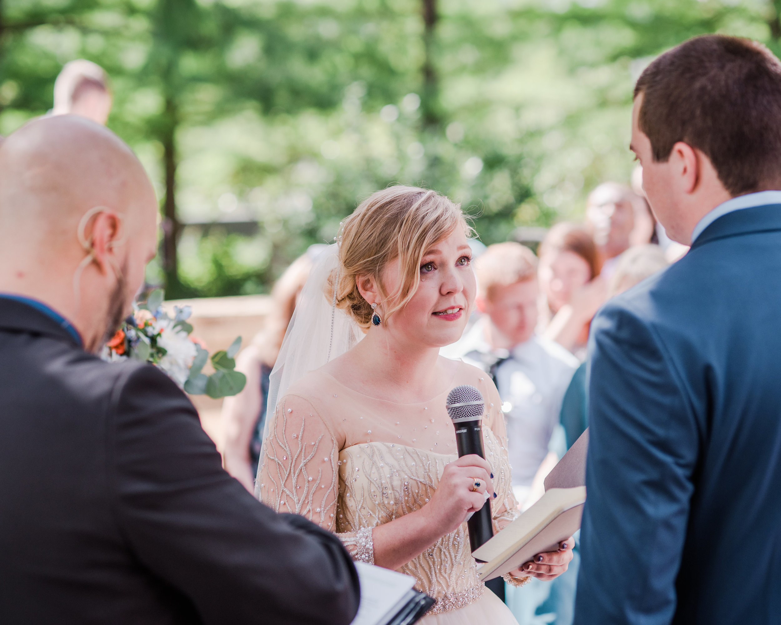D+S_HeiseWedding_JM_Ceremony_2017(234of381).JPG