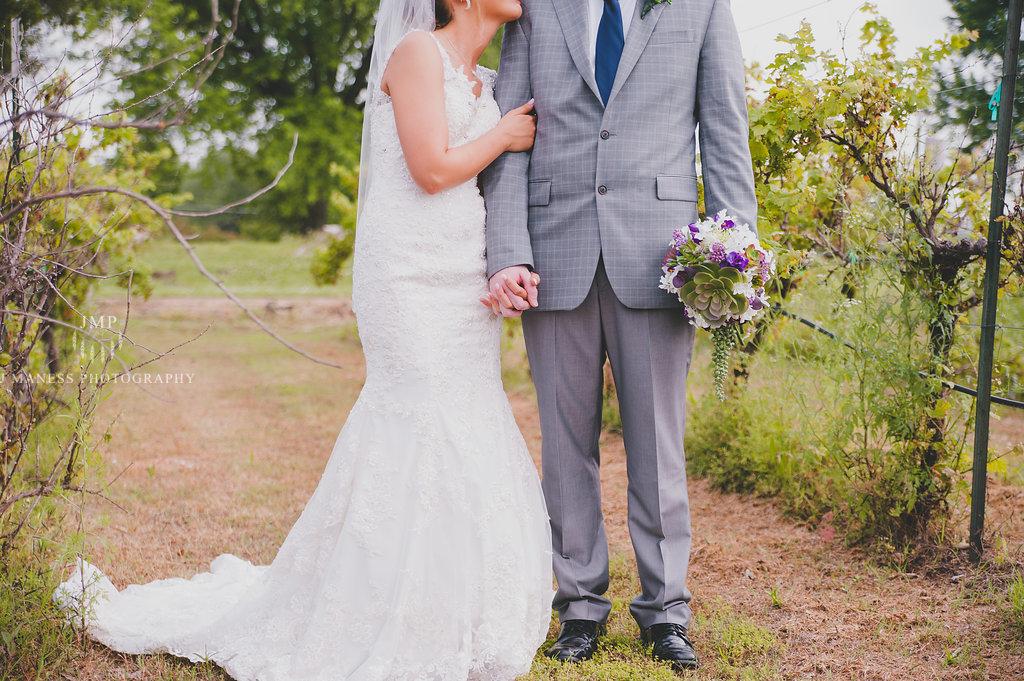 J+A_BrideGroom_Wedding2017(5of275).JPG