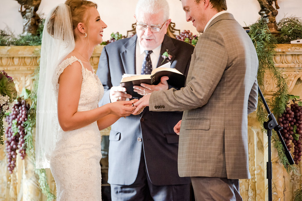 J+A_Ceremony_Wedding2017(228of315).JPG