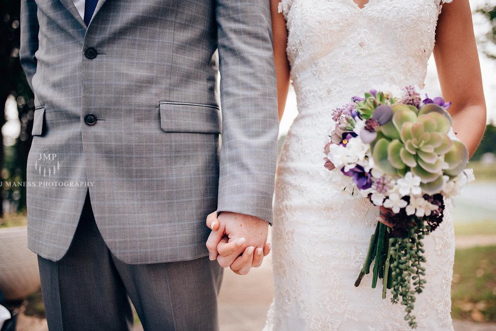 J+A_BrideGroom_Wedding2017(222of275).JPG