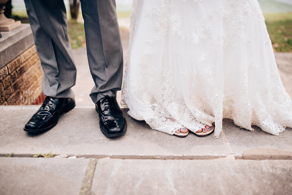 J+A_BrideGroom_Wedding2017(228of275).JPG