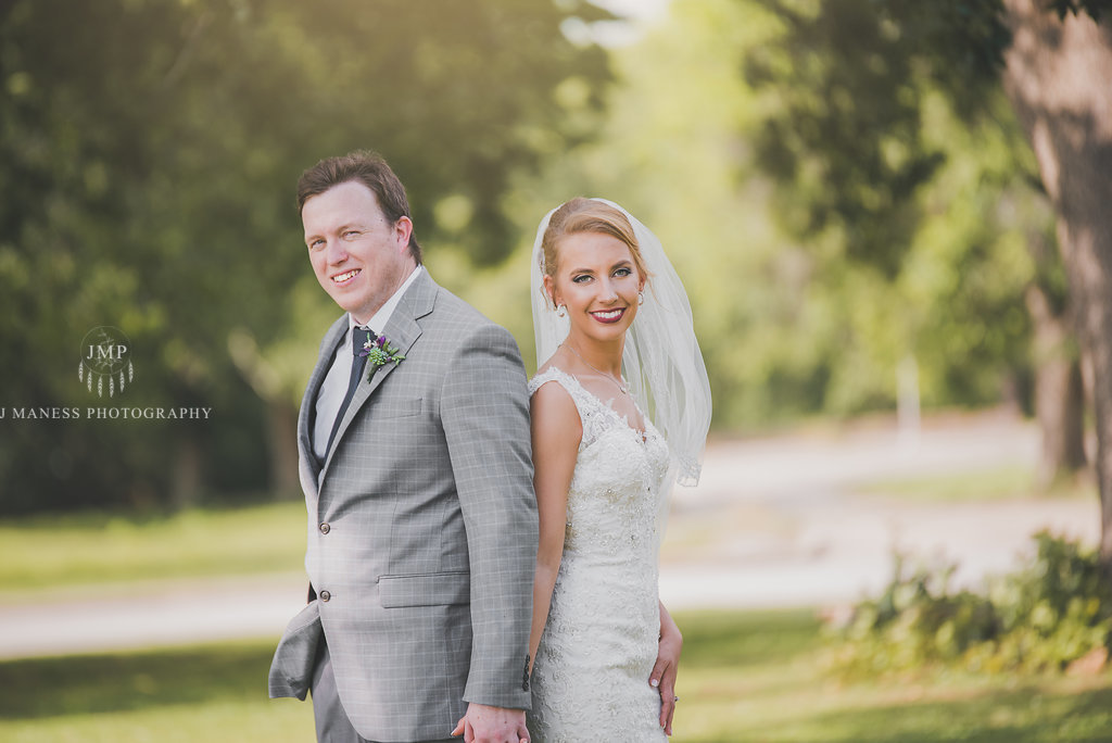 J+A_BrideGroom_Wedding2017(111of275).JPG