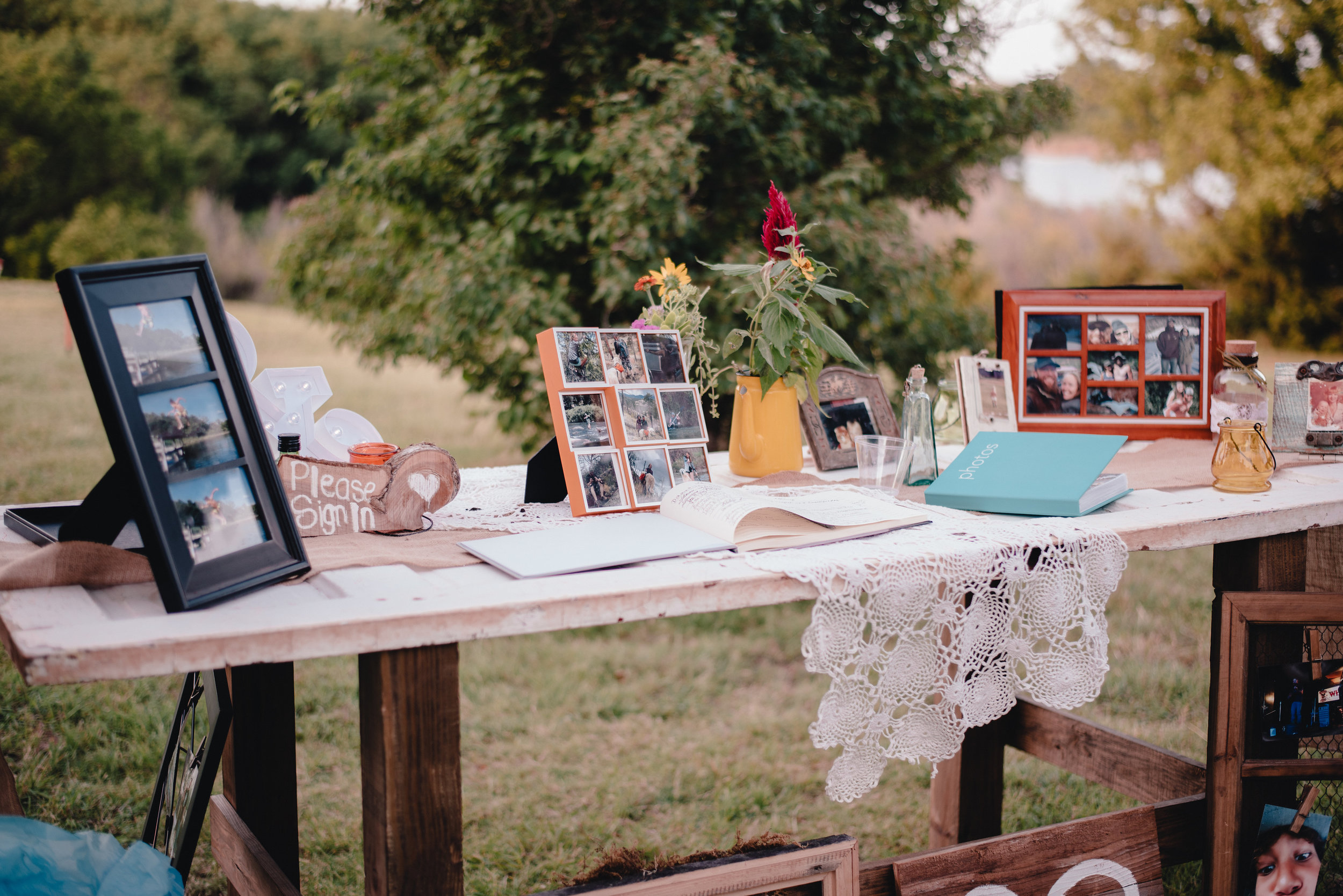 J+B_Decor_Wedding2017(164of166).JPG