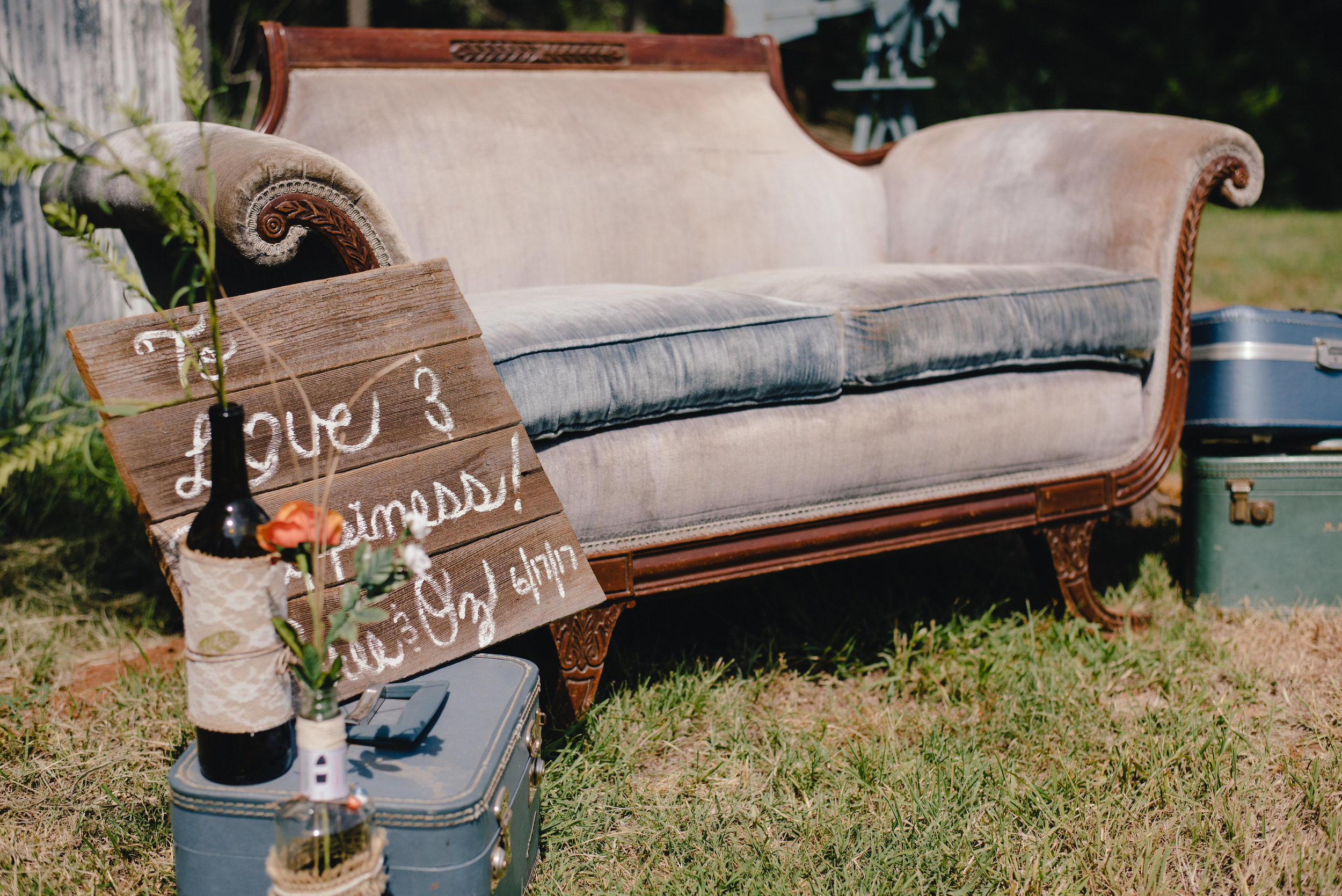 J+B_Decor_Wedding2017(148of166).JPG