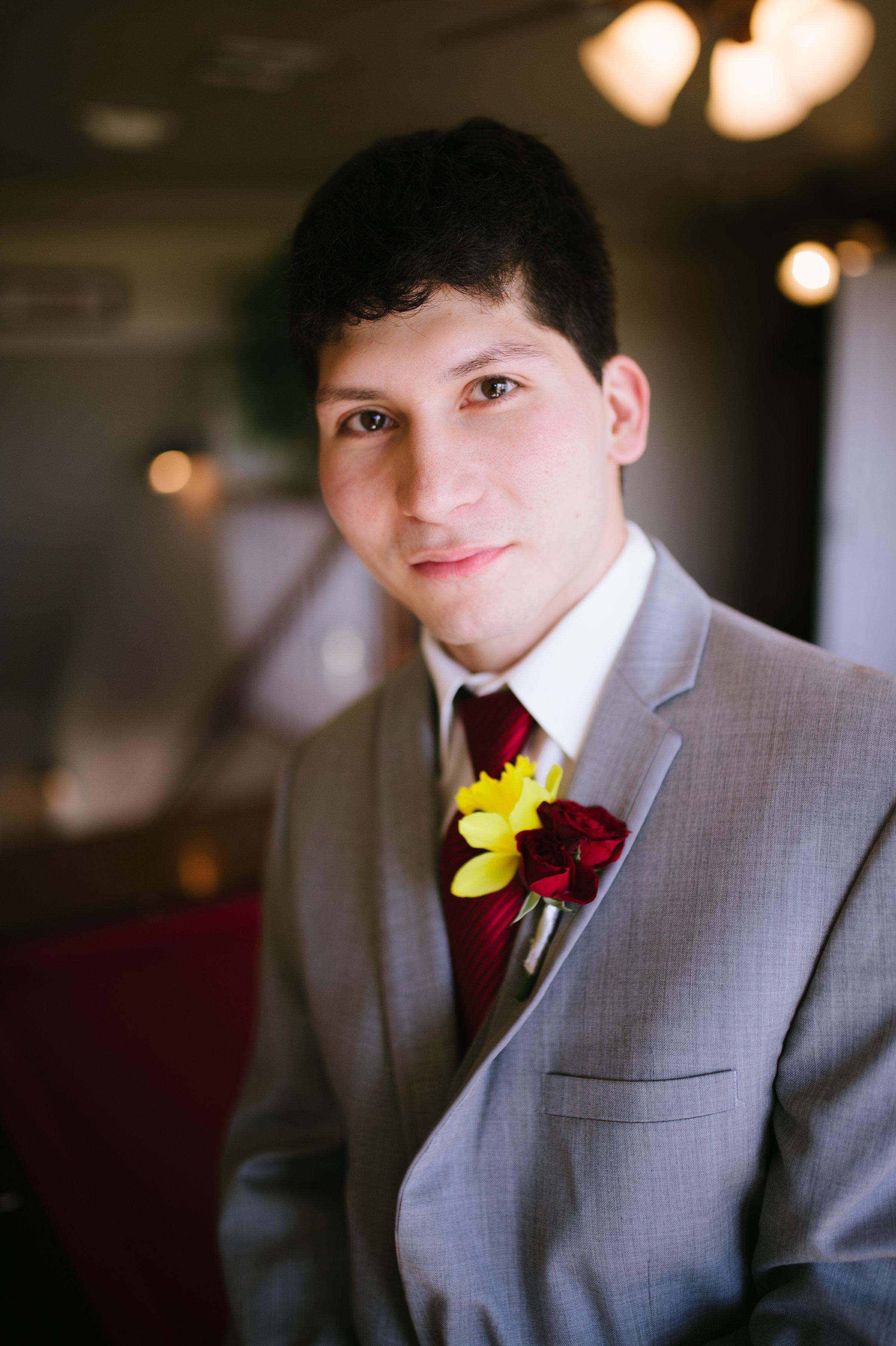 Martinez_Wedding2018_GettingReady_JM(17of41).jpg