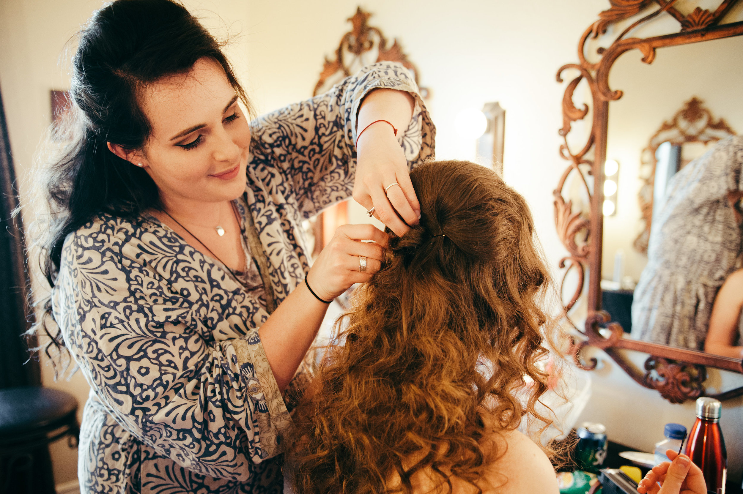 Martinez_Wedding2018_GettingReady_CM(22of110).jpg