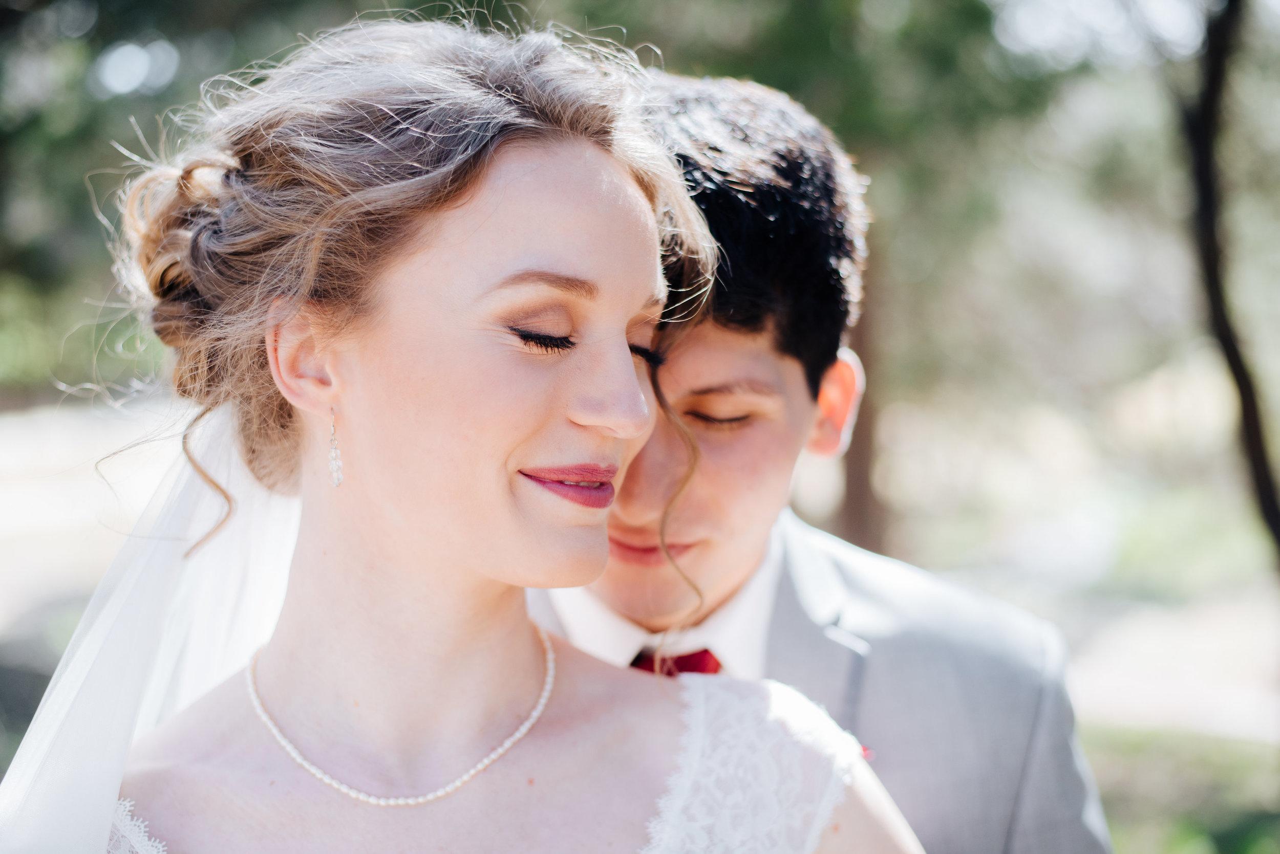 Martinez_Wedding2018_FirstLook_JM(49of56).jpg